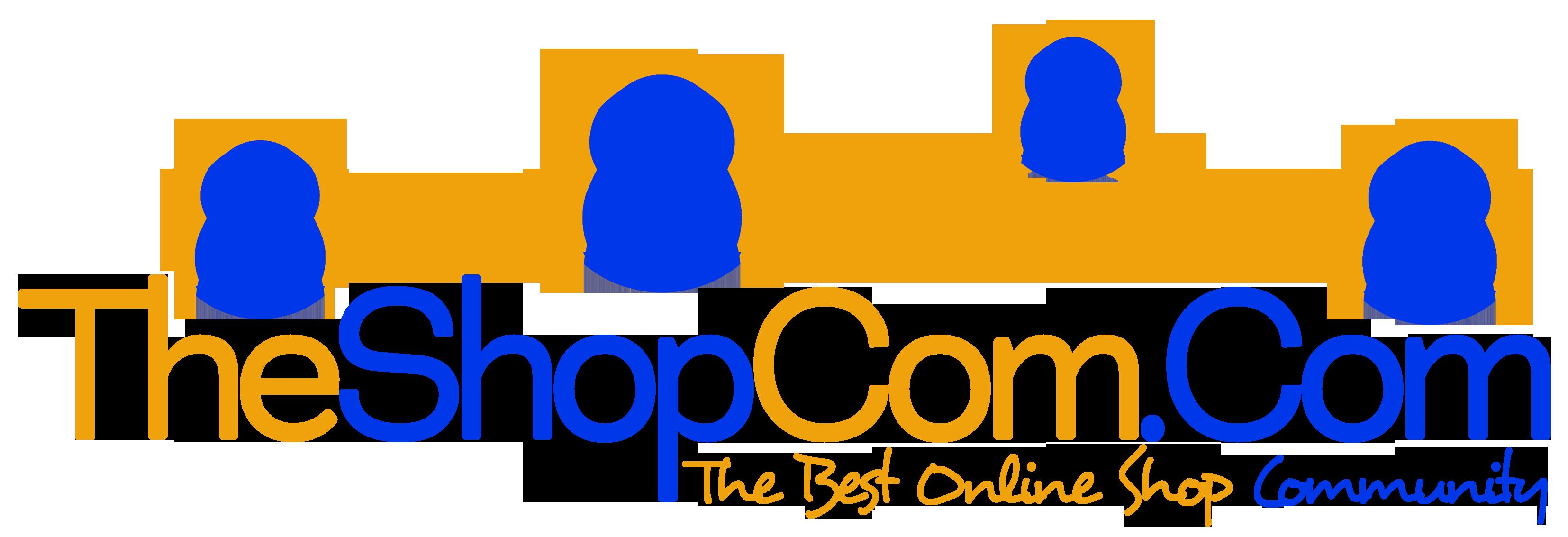 TheShopCom